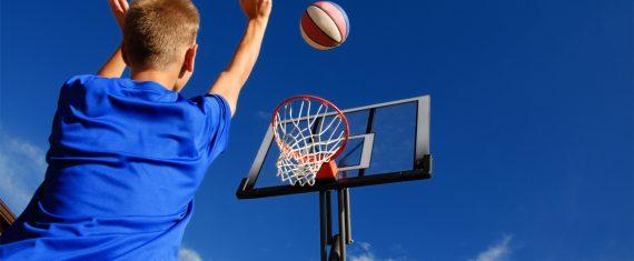 Basketbol Okulu