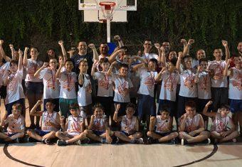 Takım Sporları